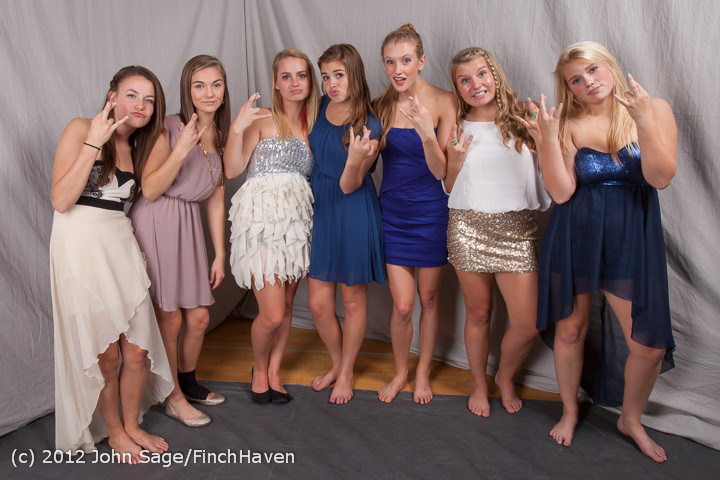 0926 VHS Homecoming Dance 2012 102012