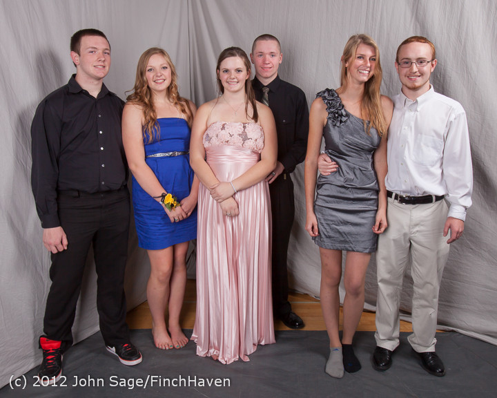 0928 VHS Homecoming Dance 2012 102012