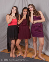 0933 VHS Homecoming Dance 2012 102012