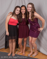 0934 VHS Homecoming Dance 2012 102012