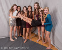 0935 VHS Homecoming Dance 2012 102012