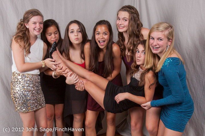0936 VHS Homecoming Dance 2012 102012