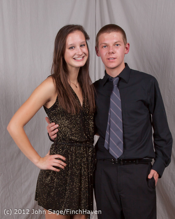 0938-a VHS Homecoming Dance 2012 102012
