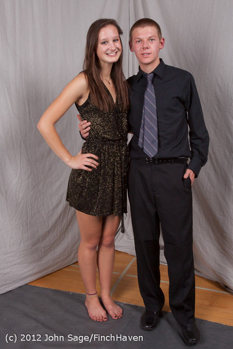0938 VHS Homecoming Dance 2012 102012