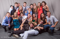 0939-a VHS Homecoming Dance 2012 102012