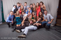 0939 VHS Homecoming Dance 2012 102012