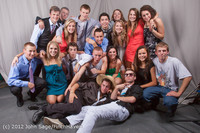0940 VHS Homecoming Dance 2012 102012