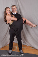 0944 VHS Homecoming Dance 2012 102012