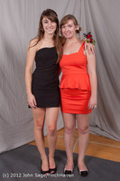 0945 VHS Homecoming Dance 2012 102012