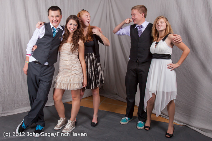 0947 VHS Homecoming Dance 2012 102012
