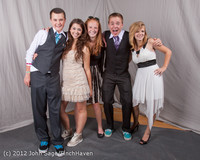 0948 VHS Homecoming Dance 2012 102012