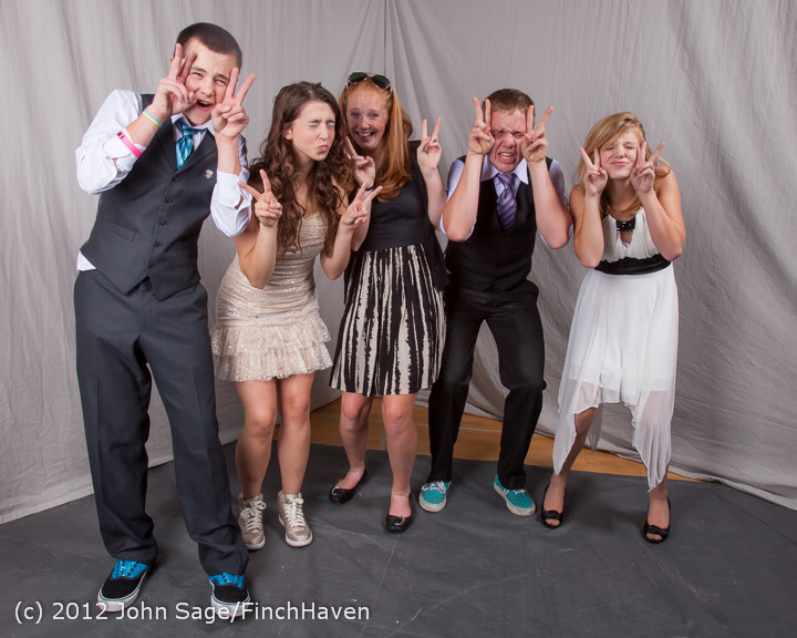 0950 VHS Homecoming Dance 2012 102012