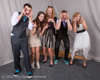 0951 VHS Homecoming Dance 2012 102012