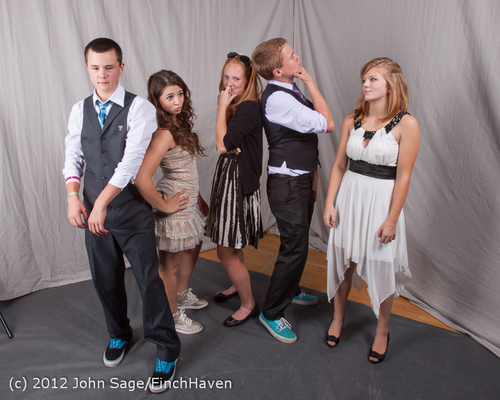 0953 VHS Homecoming Dance 2012 102012