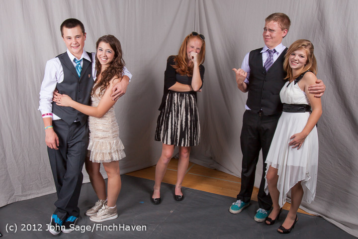 0955 VHS Homecoming Dance 2012 102012