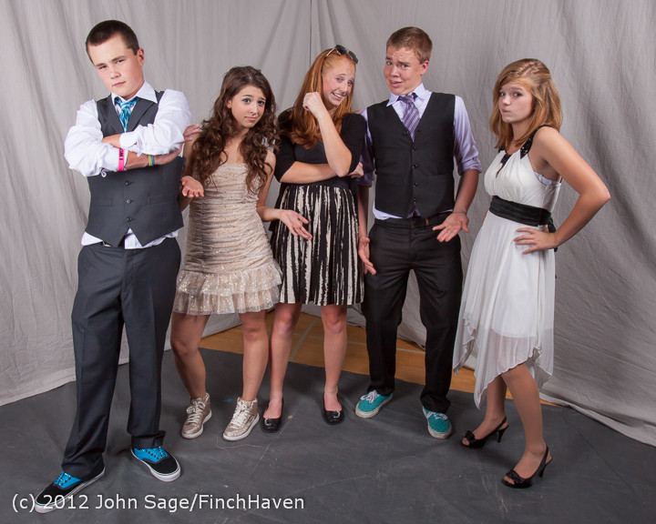 0956 VHS Homecoming Dance 2012 102012