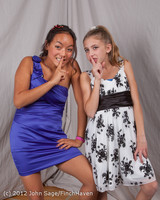 0960-a VHS Homecoming Dance 2012 102012