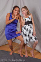 0960 VHS Homecoming Dance 2012 102012