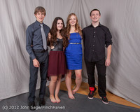 0966 VHS Homecoming Dance 2012 102012