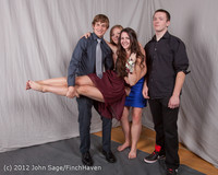 0967 VHS Homecoming Dance 2012 102012