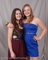 0969-a VHS Homecoming Dance 2012 102012