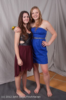 0969 VHS Homecoming Dance 2012 102012