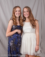 0972-a VHS Homecoming Dance 2012 102012