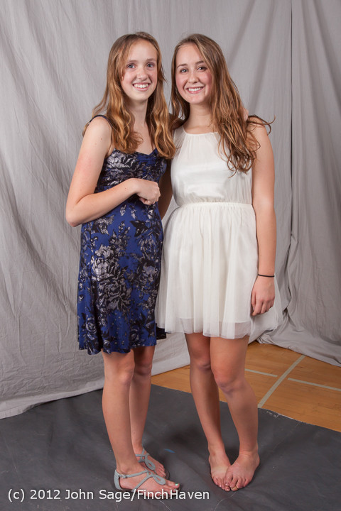 0972 VHS Homecoming Dance 2012 102012