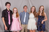 0975-a VHS Homecoming Dance 2012 102012