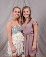 0976-a VHS Homecoming Dance 2012 102012