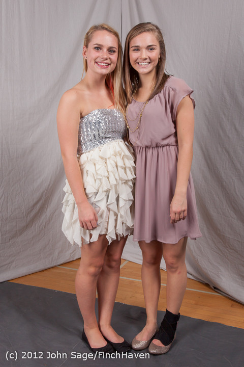 0976 VHS Homecoming Dance 2012 102012