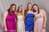 0985-a VHS Homecoming Dance 2012 102012