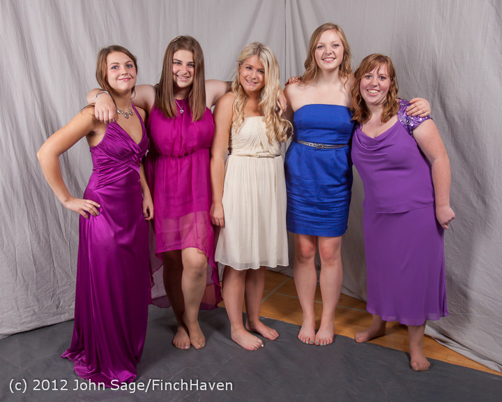 0986 VHS Homecoming Dance 2012 102012