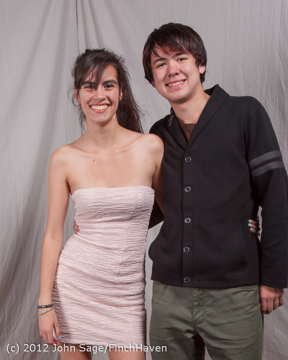 0998-a VHS Homecoming Dance 2012 102012