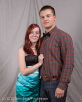 1002-a VHS Homecoming Dance 2012 102012