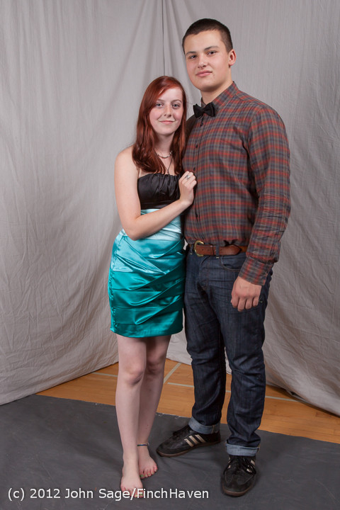 1002 VHS Homecoming Dance 2012 102012