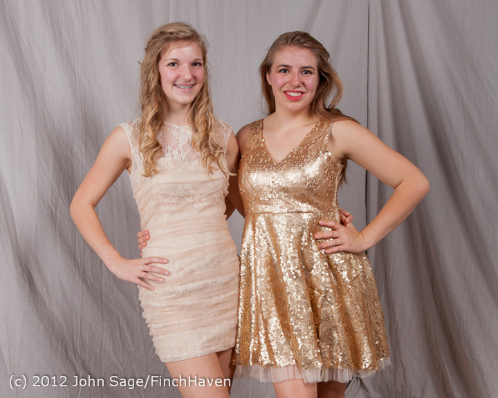 1005-a VHS Homecoming Dance 2012 102012