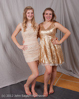 1005 VHS Homecoming Dance 2012 102012
