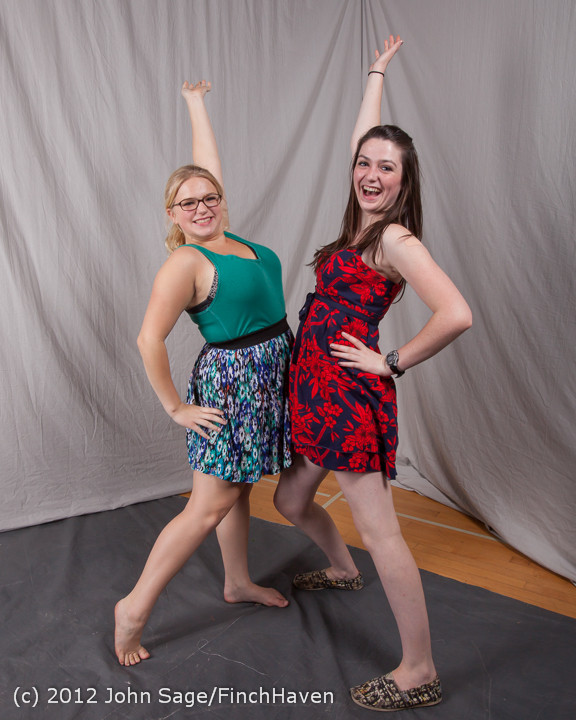1007_VHS_Homecoming_Dance_2012_102012