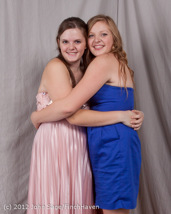 1023-a VHS Homecoming Dance 2012 102012