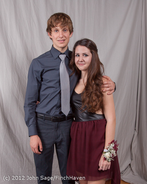 1026-a VHS Homecoming Dance 2012 102012