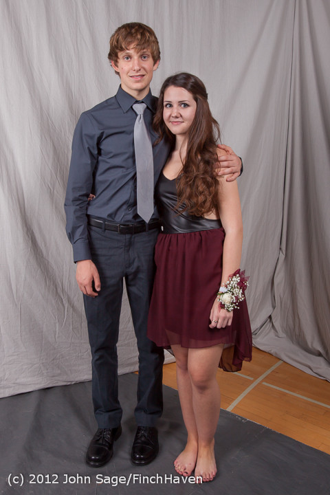 1026 VHS Homecoming Dance 2012 102012