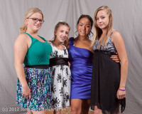 1037-a VHS Homecoming Dance 2012 102012