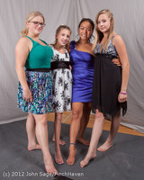 1037 VHS Homecoming Dance 2012 102012