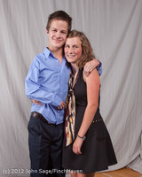 1038-a VHS Homecoming Dance 2012 102012