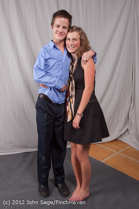 1038 VHS Homecoming Dance 2012 102012
