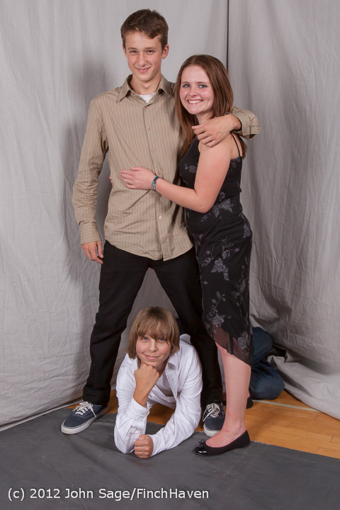 1040_VHS_Homecoming_Dance_2012_102012