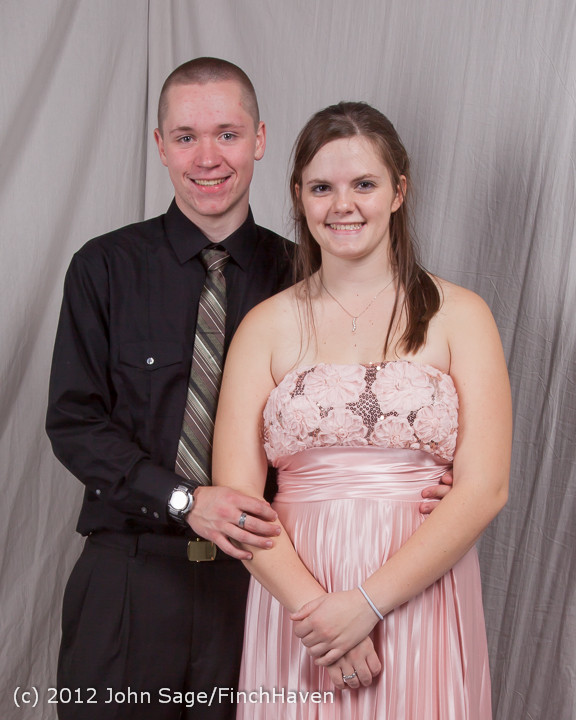 1042-a VHS Homecoming Dance 2012 102012