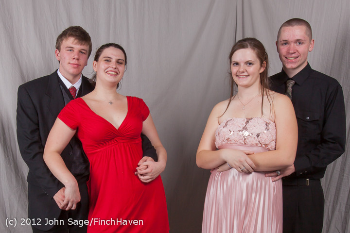 1045-a VHS Homecoming Dance 2012 102012