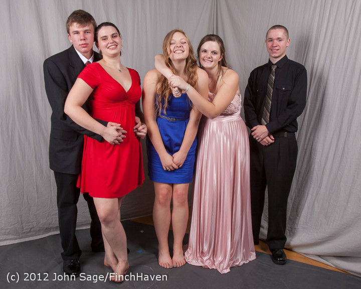 1046_VHS_Homecoming_Dance_2012_102012
